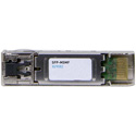 Wohler SFP-MSMF Singlemode MADI Fiber SFP Transceiver with LC Connectors & Software and GUI