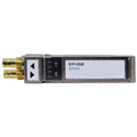Wohler SFP-SDIB HD-BNC 3G/HD/SD-SDI Video Transceiver with Software & GUI licence