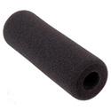 WindTech SG-200 5-1/4 Inch Long Foam ENG Camera ShotGun Windscreen Black