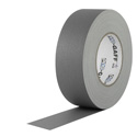 Photo of Pro Tapes 001UPCG355MGRY Pro Gaff Gaffers Tape SGT3-60 3 Inch x 55 Yards - Gray