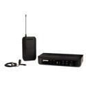 Shure BLX14/CVL-H9  Lavalier Wireless System - H9 512-542MHz