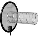 Shure HA-8089 Helical Antenna (480-900MHz) Wireless Mic System Range Extender