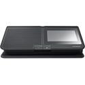 Shure MXCW640 Wireless Conference Unit - Li-Ion Battery