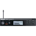 Shure P3T-G20 Wireless Transmitter for PSM300 In Ear Monitor System - G20 Frequency 488-512 MHz