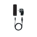 Shure SBC10-902 Single Battery Charger for SB902 Battery