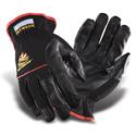 SetWear SHH-05-011 HotHand Glove - X-Large