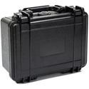 Multidyne Pelican-Style Hard Case for SILVERBULLET-KIT