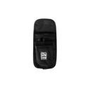 Porta-Brace SK-3P Side Kit Pouch (Pouch Only) - Black