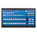Skaarhoj Air-Fly-V1-ATEM Air Fly for ATEM Full Featured Desktop Controller for Live Switching with Blackmagic ATEM