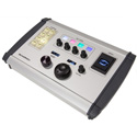 Skaarhoj ATEM-CCU Multicamera Color Control Unit for ATEM Switchers