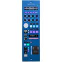 Skaarhoj SKA-RCP-V2.0-FE-WHEEL RCPv2 Universal Camera Controller with Roller Wheel
