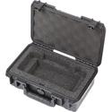 SKB 3I-10063ATM iSeries Blackmagic Design ATEM Mini Switcher Case