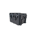 SKB 3i-2317-14B-E iSeries Waterproof Utility Case - Empty with Wheels