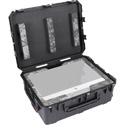 SKB 3i-2922-iMAC iSeries Waterproof Custom 27 Inch iMac Case