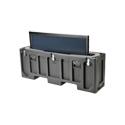 SKB 3SKB-5260 52-60-Inch Flat Screen Video Monitor Transport Case