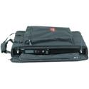 SKB 1SKB-SC191U 1U Soft Case Rack