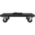 SKB 1916 Casters for Shock Mount Cases
