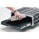 SKB VS1 Hook & Loop Fastener Shelf