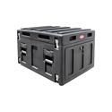 SKB 1SKB19-REX6 6U Expander Case for 1SKB1406