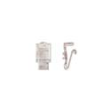 Skirting Hook & Loop Fastener Tabs Gross Pack  (144 qty)
