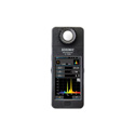 Sekonic C-700-U SpectroMaster Spectometer Color Meter