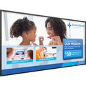 SL4351 Large Format Display for Digital Signage - 43 Inch LCD - 1920 x 1080 Resolution