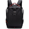 SlingStudio 213381 Backpack Media Carrying Case for SlingStudio / Camera Link & Accessories