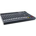 Studiomaster CLUB XS16 Plus 12 Channel 12 Input Mixer