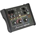 Studiomaster DigiLive 04C 4 Channel Digital Console