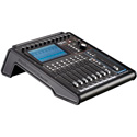 Studiomaster DigiLive 16 16 Input -16 Bus - 8 Output Digital Mixing Console