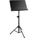 On Stage SM7211B Conductor Stand