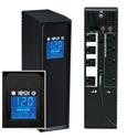 Smart1000LCD SmartPro Digital UPS with LCD Display