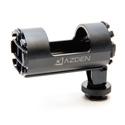 Azden SMH-1 Universal Shotgun Microphone Shock Mount