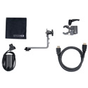 SmallHD ACC-FOCUS7-GIMBAL-PACK Gimbal Accessory Pack for FOCUS 7 On-Camera Monitor