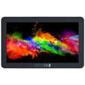 SmallHD SMALL-MON-FOCUS-OLED 5.5-Inch 1080p Focus OLED SDI Touchscreen Monitor with Wide Color Gamut & Tilt Arm