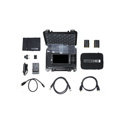 SmallHD SMALL-MON-502-KIT1 502 HDMI/SDI Field Monitor Kit
