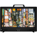 SmallHD MON-CINE 24 Inch 12G-SDI / HDMI 4K High-Bright Monitor