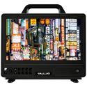 SmallHD Mon-Cine 13 Full HD 13-Inch 4K High-Bright Monitor with 338 PPI Display