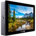 SmallHD MON-702-TOUCH 7-inch Daylight Viewable On-Camera Monitor with DCI-P3 Color