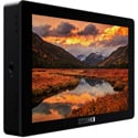 SmallHD MON-CINE7-VM-KIT Cine 7 Full HD 7-Inch Touchscreen Monitor w/ DCI-P3 Color & 1800 nits Brightness - V-Mount