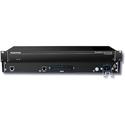 Patton SN4316-JO-UI SmartNode Multiport FXO Gateway - 16 FXO Ports