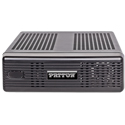 Patton SN5600/4B/EUI SmartNode SN5600 Session Border Controller - 2 Ethernet Ports for up to 1000 SIP to SIP Calls