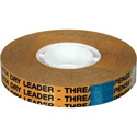 Pro Tapes SNOT TAPE 3/4X36 Snot Tape 3/4 in x 36yd Roll - Reverse Wound Butyl Tape