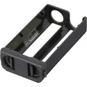 Sony BATC2AA UWP Battery Holder for TX-B2/URX-P2/DWT-B01/DTW-P01/WRT-8B and WRT-822A / 822B