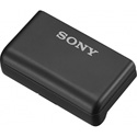 Sony BATC4AA Battery Case for URX-P40 Receiver