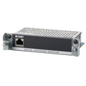 Sony BKMPJ10 Option Card Optional HDBaseT Interface Card for VPL-FHZ700L Deliver Video Serial Control & IP Control