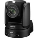 Sony BRC-X1000 4K Pan Tilt Zoom Camera with 1-Inch Type Exmor R CMOS Sensor