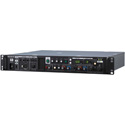 Sony HXCU-FB80 4K/HD Camera Control Unit for HXC-FB80 Cameras