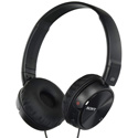 Sony MDR-ZX110NC Noise Canceling Headphones