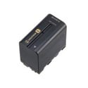 Sony NPF970 InfoLithium L Series Battery - Li-Ion